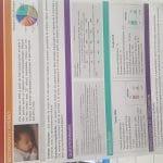 La nutripuncture : l'autorégulation et l'information cellulaire